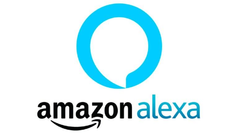 अमेजॉन एलेक्सा को मिली अमिताभ बच्चन की पहली सेलेब्रिटी आवाज़