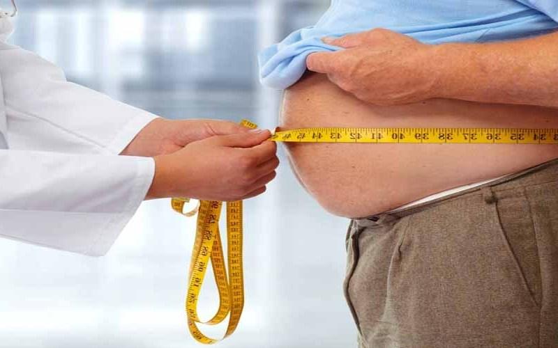 मोटापे से हैं परेशान तो बंद कर दें इन 5 चीजों का सेवन, तुरंत मिलेगा लाभ