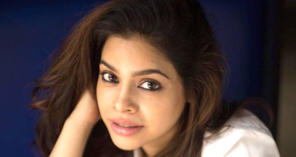 कपिलकी रील बीवी ने लगाया आरोप, बोली मुझसे जलते हैं कप्पू शर्मा, एक एपिसोड की फ़ीस जानकर होगी हैरानी