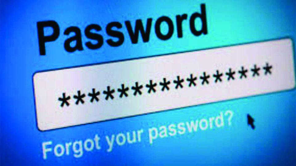 अपने पासवर्ड को करना चाहते हैं और भी सिक्योर तो फॉलो करें ये टिप्स
