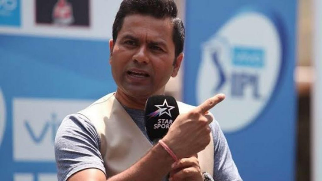 Ipl 2020: आकाश चोपड़ा ने की भविष्यवाणी, कहा विराट, रोहित नहीं ये खिलाड़ी जीत सकता है ऑरेंज कैप