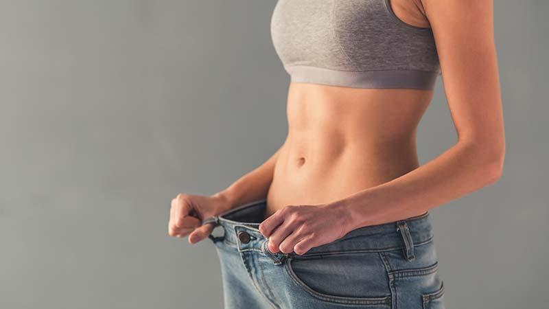 तेजी से बढ़ाना चाहते हैं वजन तो तुरंत डाईट में शामिल करें ये 5 चीजें