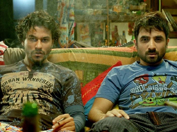 ड्रग्स के मुद्दों पर बॉलीवुड ने ये फ़िल्में बनाकर जीता है लोगों का दिल