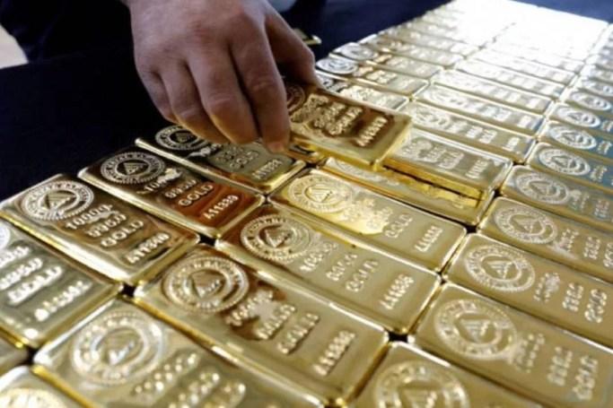 सोना खरीदने से पहले हो जाएं सावधान, फंस सकता है आपका पैसा, जानें ये जरूरी बातें