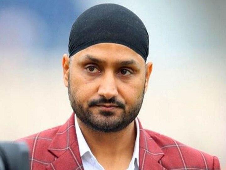 चेन्नई के बिजनेसमैन ने हरभजन सिंह को लगाया 4 करोड़ का चूना