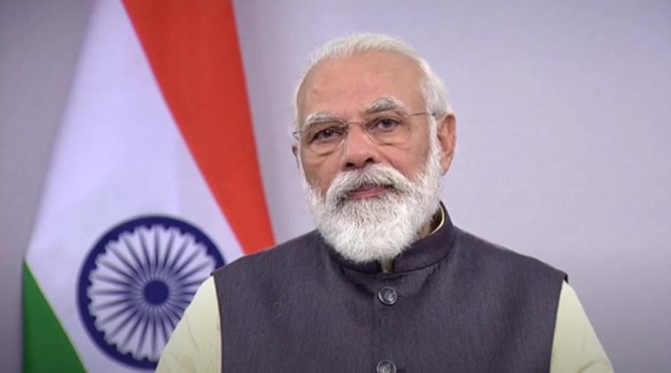 70वें जन्मदिन पर नरेंद्र मोदी ने गिना दिया गिफ्ट का नाम, बताई पूरी लिस्ट