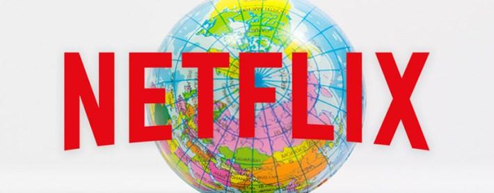 नेटफ्लिक्स पर ऐसे देख सकते हैं Free मूवी और वेबसीरीज, जानिए तरीका