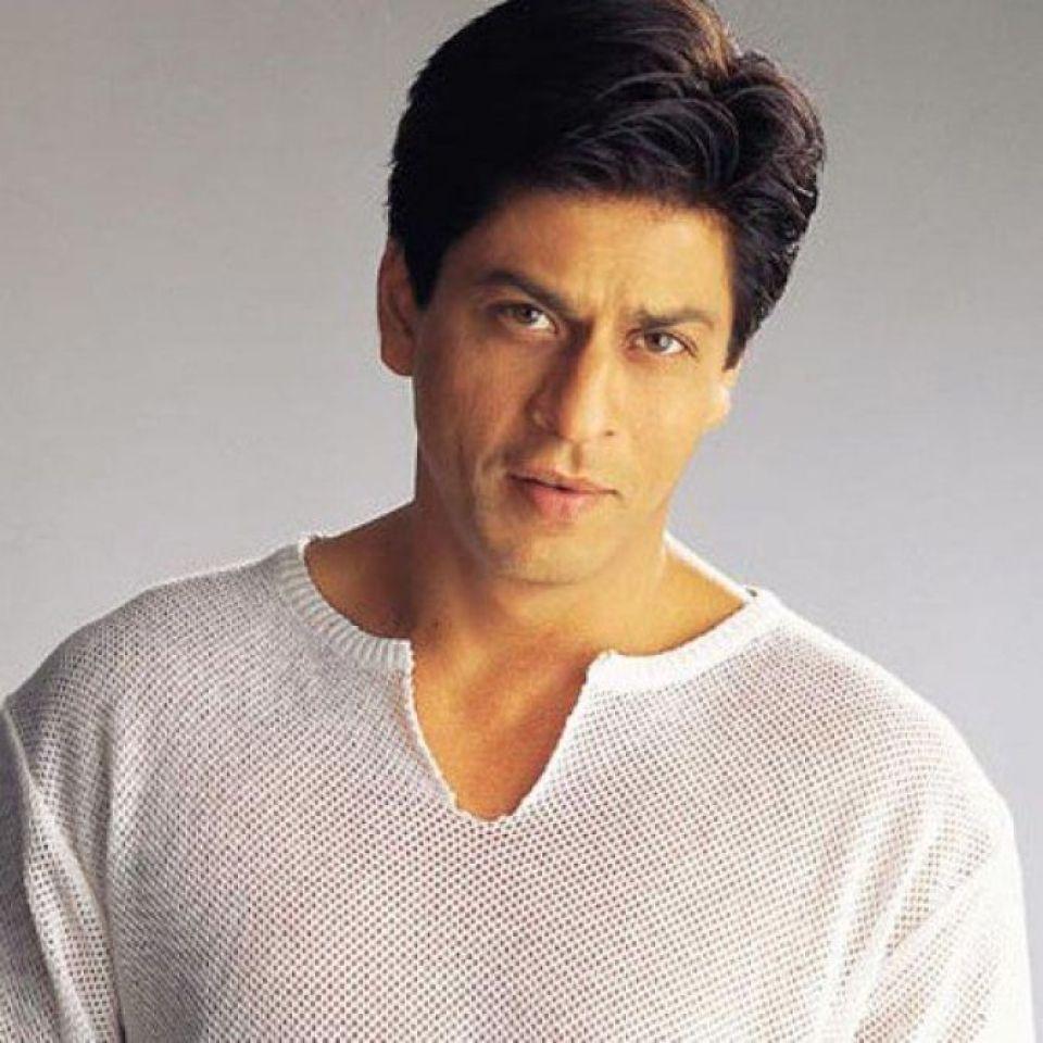 शाहरुख खान से पंगे लेंगे जॉन अब्राहम, दोनों के बीच होगा 36 का आंकड़ा