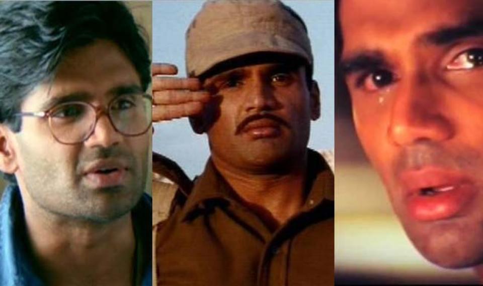 बॉलीवुड माफियाओं ने बर्बाद कर दिया इन अभिनेताओं का करियर, अब इंडस्ट्री से रहते हैं दूर