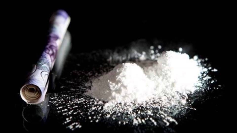 बॉलीवुड के ये सितारे लेते थे ड्रग्स, खुद स्वीकार की थी ये बात