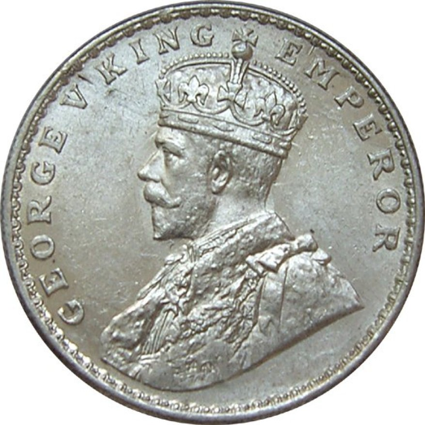 अगर आपके पास है 1 रूपये का सिक्का तो बन सकते हैं लखपति, करना होगा ये काम