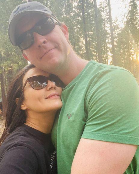 प्रीति जिंटा को आई पति की याद, फोटो शेयर कर कही दिल की बात
