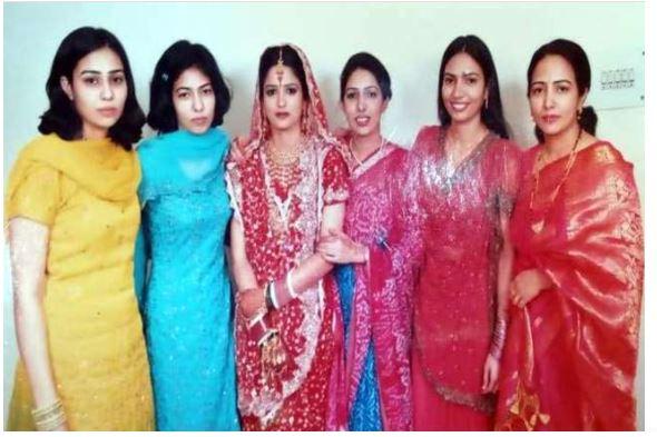 हरियाणा की 6 सगी बहने वैज्ञानिक बनकर कर रही देश का नाम रोशन, 4 विदेशों में हैं सेटल