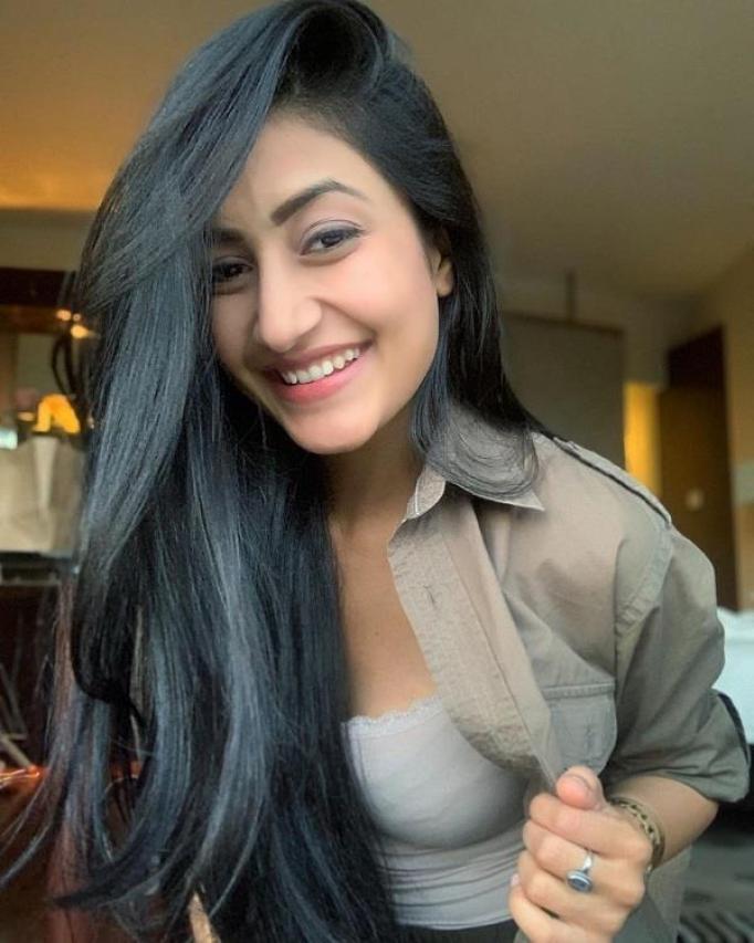 Bom Diggy Diggy पर युजवेंद्र चहल की मंगेतर धनाश्री वर्मा ने किया गजब का डांस, देखें वीडियो