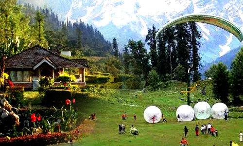 हिमाचल प्रदेश की पहाड़ियों से हैं ये 12 बॉलीवुड सितारें