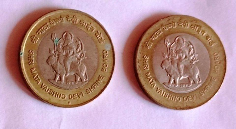 अगर आपके पास हैं 5 और 10 के ये सिक्के तो आपको बना सकते हैं लखपति, जानिए कैसे