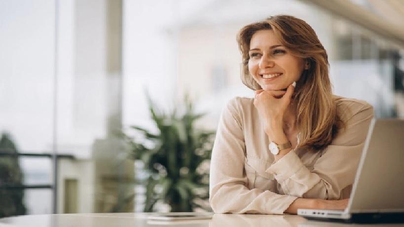 घर बैठे महिलाएं इस काम से कमा सकती हैं 40 हजार तक महीना