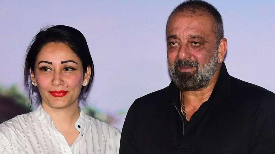 संजय दत्त की पत्नी मान्यता, मुस्लिम धर्म त्याग की थी शादी, B ग्रेड फिल्मो में करती थी काम