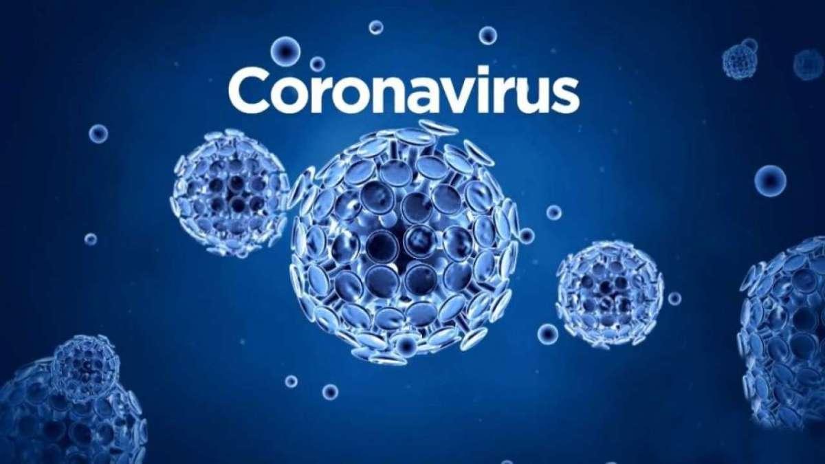 Coronavirus Update: कोरोना के बीच आई अच्छी खबर, 56 दिन में पहली बार संक्रमित से ज्यादा ठीक हुये मरीज