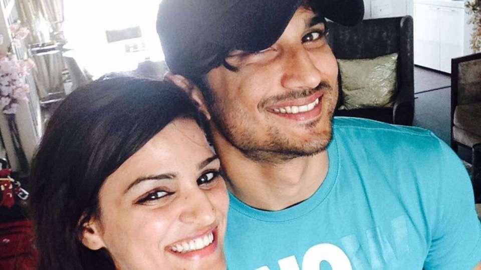 सुशांत और सारा के रिश्ते का खुलासा करने वाले सैमुअल को मिली जान से मारने की धमकी, एफआईआर दर्ज