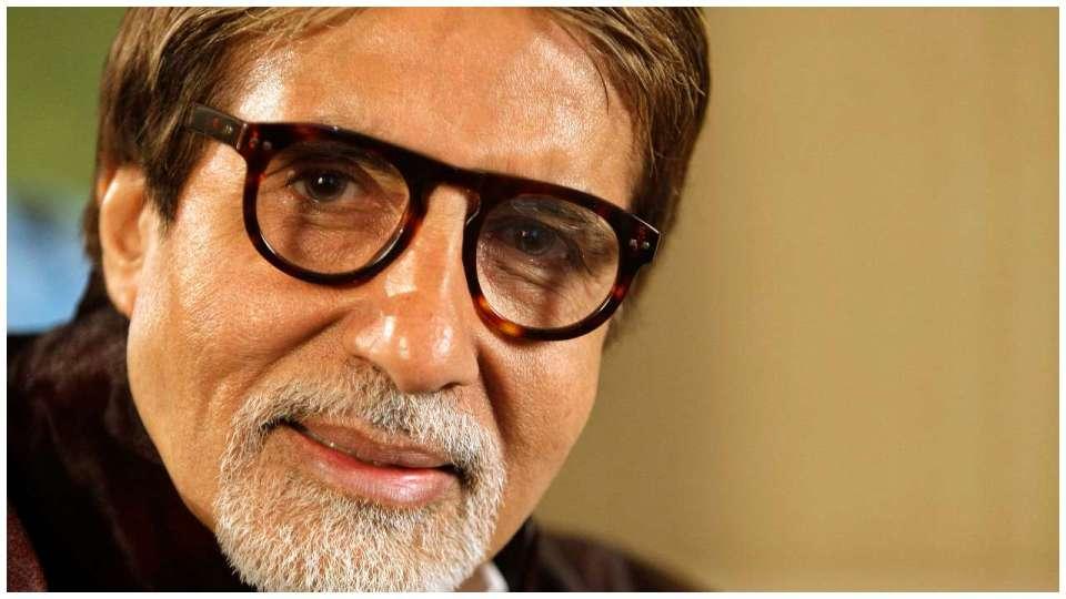 'कुली' फिल्म का छोटा अमिताभ अब हो गया है इतना बड़ा, आज है 300 करोड़ का मालिक