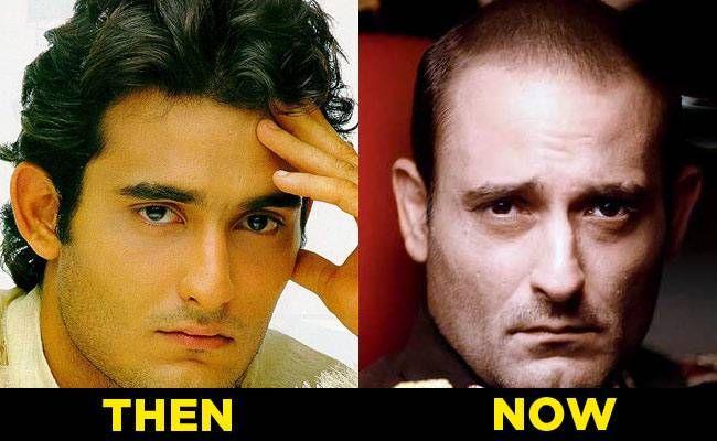 90 के दशक के इन अभिनेताओं ने अपने मासूमियत से सबको बनाया था अपना दीवाना, अब हो गये हैं गुमनाम