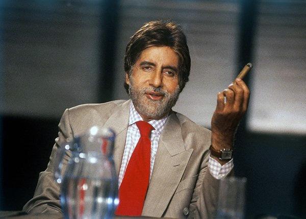 एक दिन में 100 से ज्यादा सिगरेट पी जाते थे अमिताभ बच्चन, हैरान कर देगी ये कहानी
