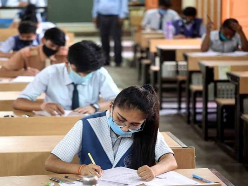 केजरीवाल ने लिया बड़ा फैसला, इतने दिन तक बंद रहेंगे दिल्ली के स्कूल