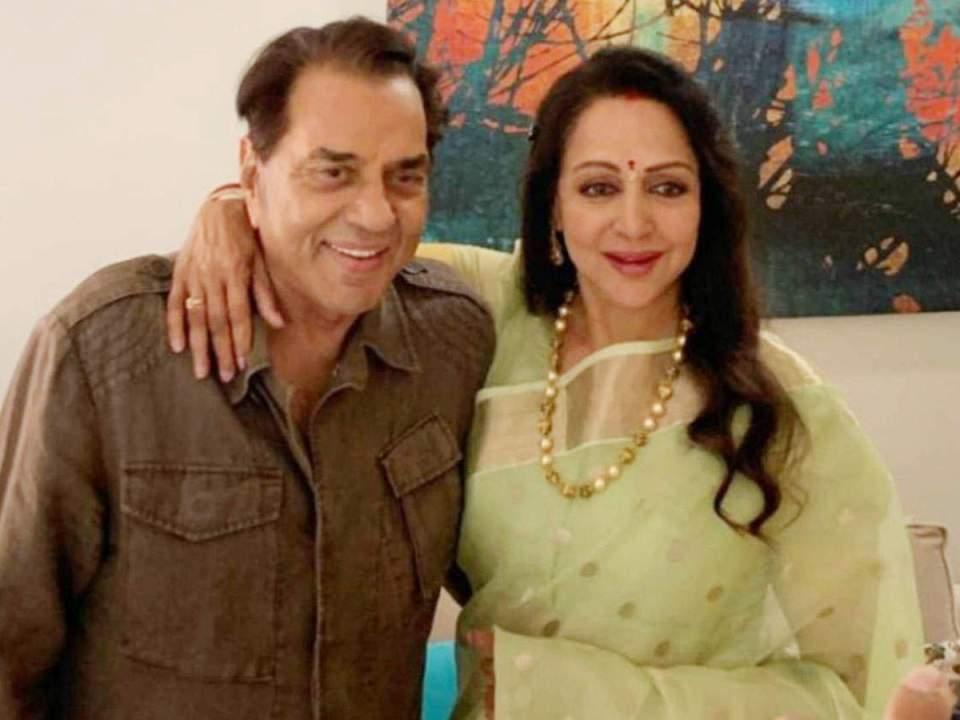 हिन्दू धर्म छोड़ शादी करने के लिए मुस्लिम बने ये बॉलीवुड सितारे