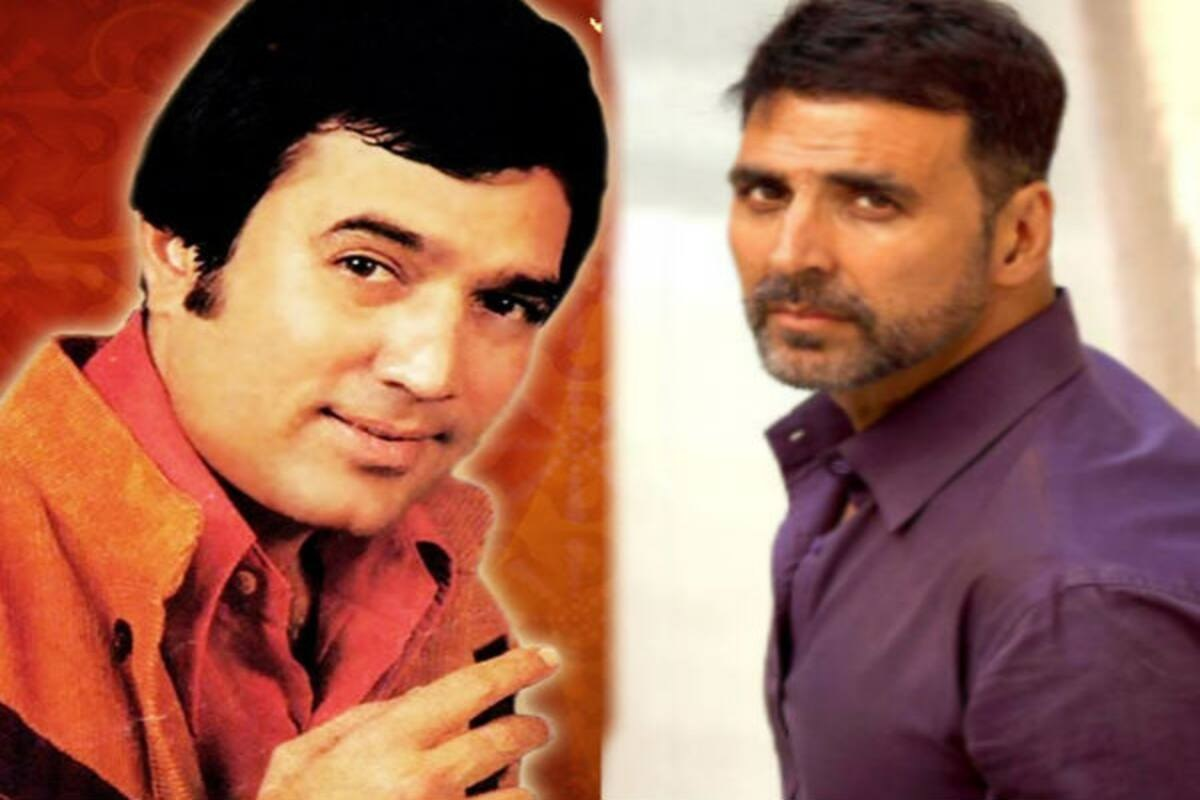 जब ससुर राजेश खन्ना से काम मांगने पहुंचे थे अक्षय कुमार, किया था ऐसा सलूक कोई दुश्मन के साथ भी नहीं कर सकता