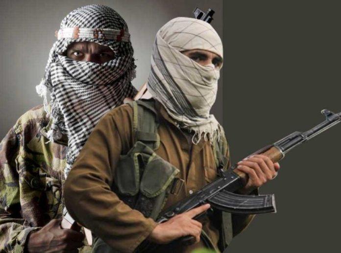 एक बार फिर फायरिंग से दहला कश्मीर, आतंकियों ने 3 भाजपा नेताओं को उतारा मौत के घाट