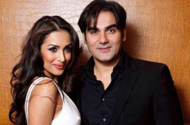 मलाइका अरोड़ा ने इस वजह से लिया था अरबाज खान से तलाक, सलमान के परिवार ने कहा था...