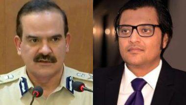 रिपब्लिक टीवी पैसे देकर खरीदता है टीआरपी: मुंबई पुलिस