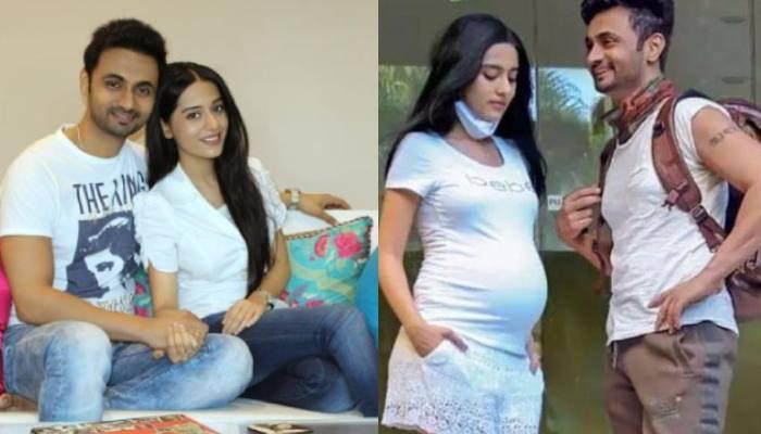 इस अभिनेत्री की वजह से करीना कपूर और शाहिद कपूर के रिश्ते में आई थी दरार, अब बनने वाली है माँ