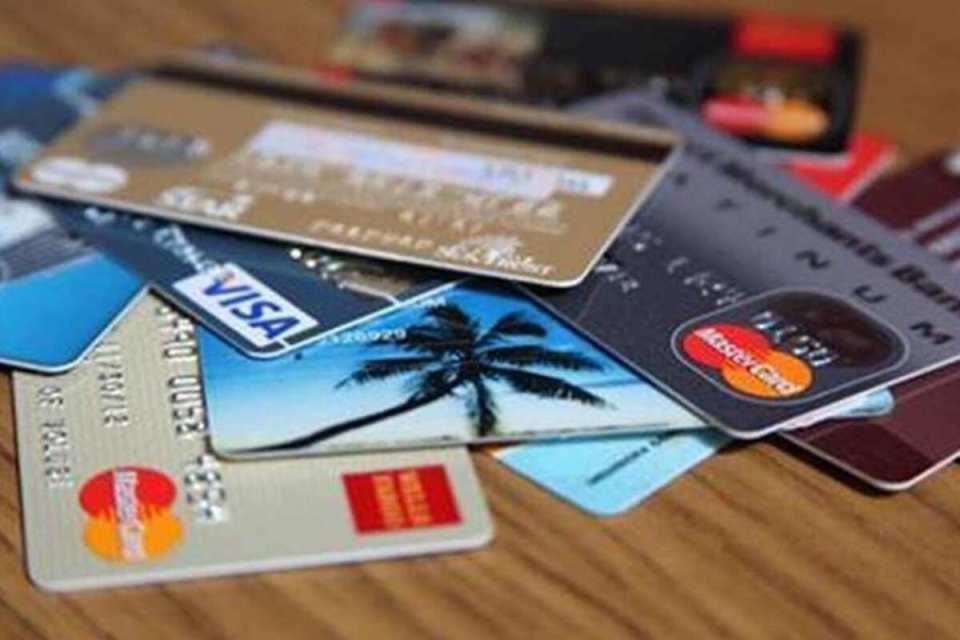 Icici, Sbi और इसके अलावा कई बैंकों ने बदल दिए गए हैं कार्ड से पेमेंट के नियम, जान लीजिये नहीं तो होगा नुकसान