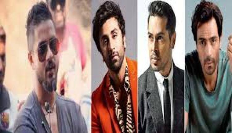 क्षितिज का दावा रणबीर, रामपाल और मोरिया को फंसाना चाहती है Ncb