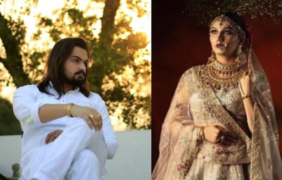 सपना चौधरी की शादी पर उनकी माँ ने तोड़ी चुप्पी, खोला ये बड़ा राज