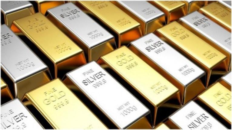 Silver Price 14 October 2020: चांदी के दाम में आई गिरावट, जल्दी खरीदें