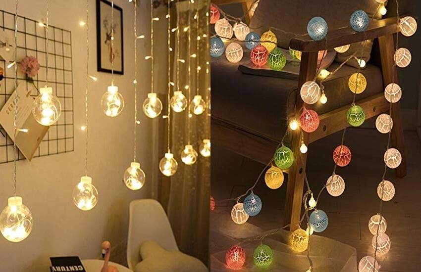 इस दीवाली स्मार्ट लाइट्स से घर को बनाए रौशन, जानिए कैसे करे ऑपरेट
