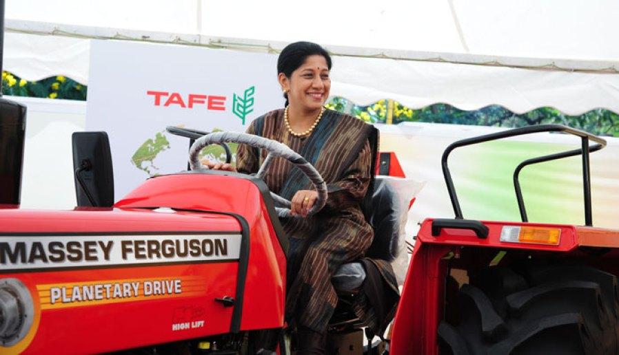 भारत की इन 5 महिलाओं ने फ़ोर्ब्स 2020 की लिस्ट में दर्ज कराया है अपना नाम