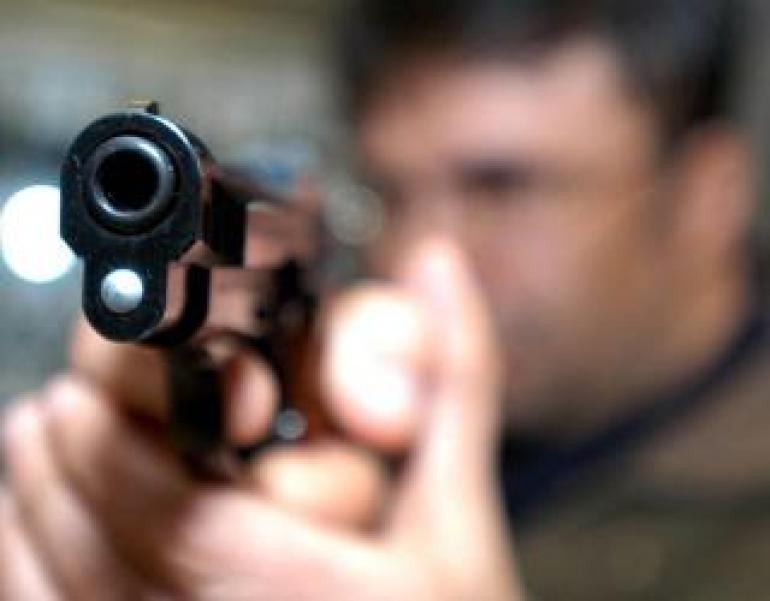 शौर्य चक्र सम्मानित बलविंदर संधू की गोली मारकर हत्या, 1 साल पहले सरकार ने वापस ली थी सुरक्षा…