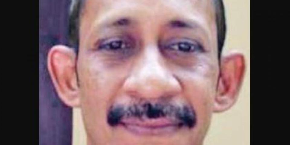 राहुल द्रविड़ के करीबी इस अंडर-19 खिलाड़ी ने की आत्म हत्या