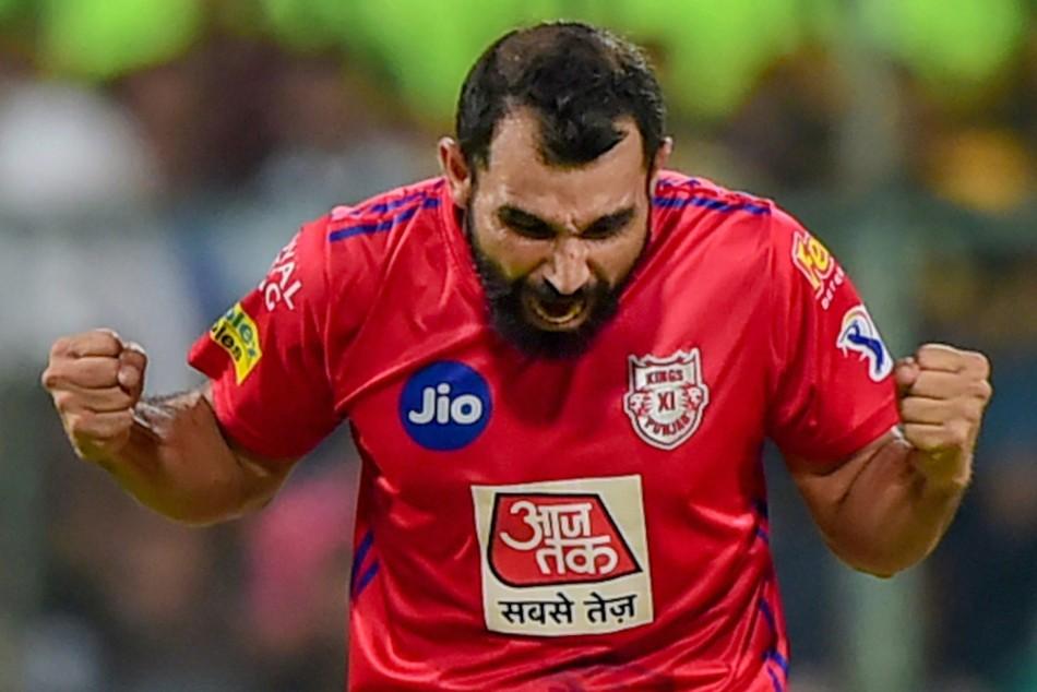 Ipl 2020 : ग्लेन मैक्सवेल ने जसप्रीत बुमराह नहीं इस भारतीय खिलाड़ी को बताया आईपीएल का यॉर्कर किंग