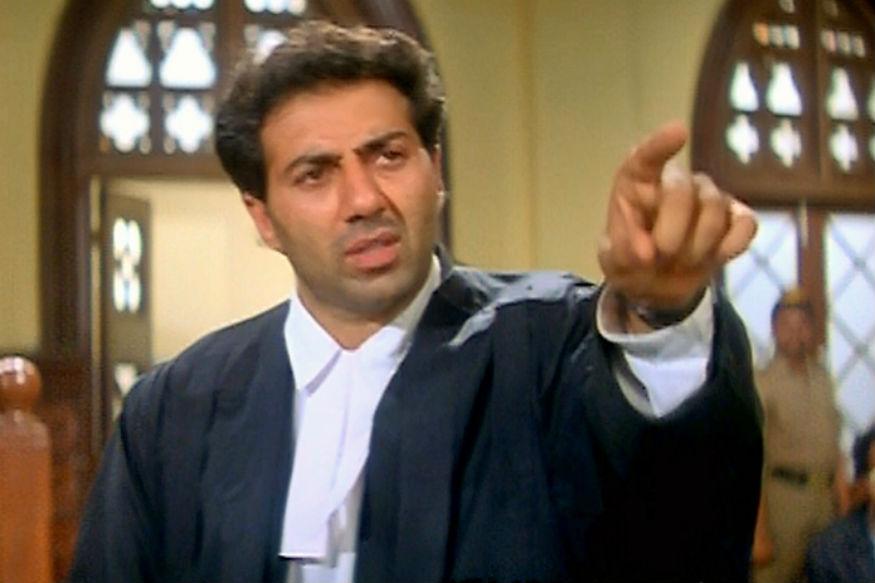 इस वजह से महेश भट्ट की शक्ल भी देखना पसंद नहीं करते सनी देओल, नहीं किया कभी एक साथ काम