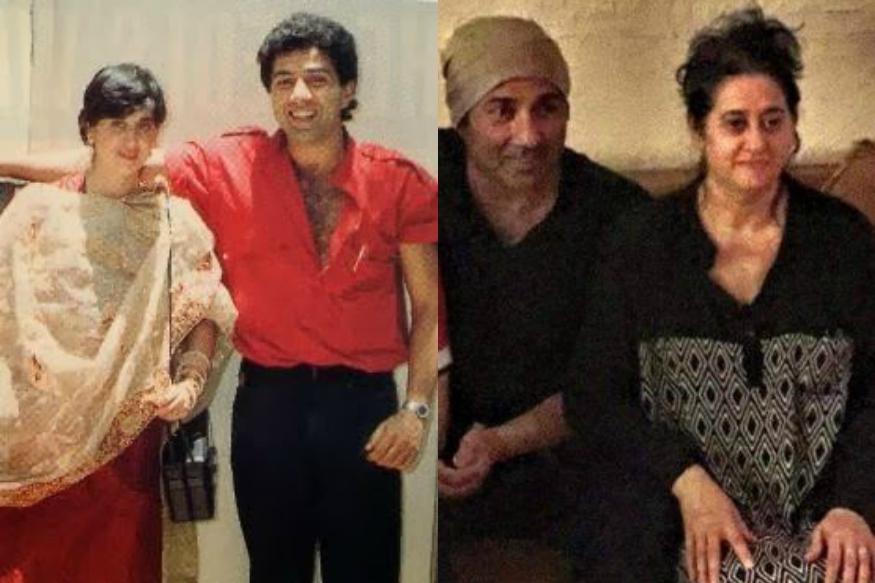 धर्मेन्द्र ने क्यों छिपाई थी सनी देओल के शादी की बात, इन दो अभिनेत्रियों से था अफेयर