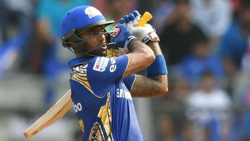 भारत टीम से नजरअंदाज होने के बाद सूर्यकुमार यादव को मिला इस विदेशी टीम से खेलने का ऑफर