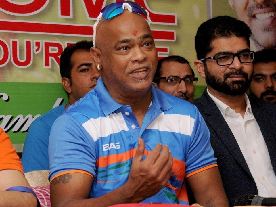 Ipl 2020: विनोद कांबली ने चुनी आईपीएल टीम खुद को बनाया कोच, रोहित और धोनी को नहीं दी जगह