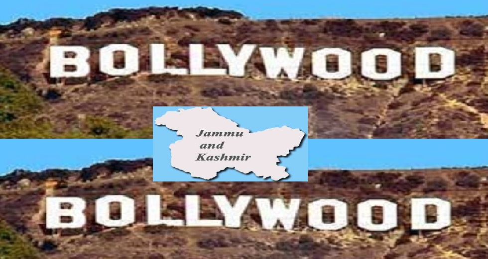 ये हैं बॉलीवुड के वो हिन्दू सितारे जो कश्मीर से हैं