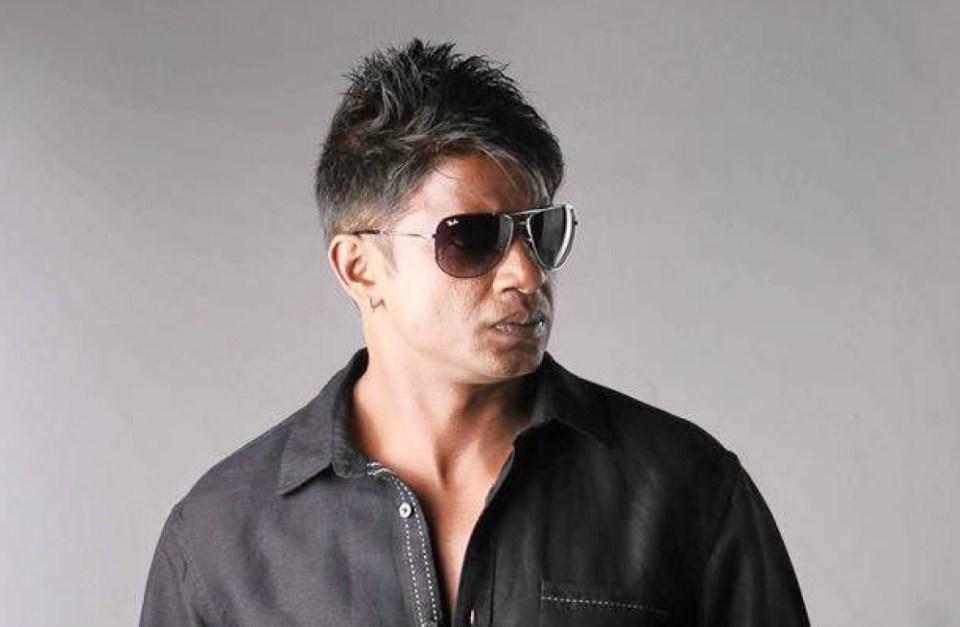 बिना लुक्स के पता नहीं कैसे अभिनेता बने ये 7 भारतीय एक्टर, नंबर 3 ओवरएक्टिंग की दुकान