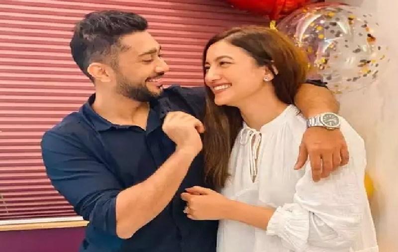 गौहर खान और जैद दरबार की शादी हुई पक्की, इस डेट को होगा निकाह